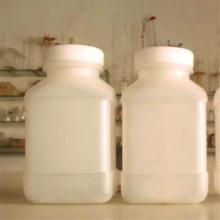Ammonium Hydroxide Wtih Cas 1336-21-6