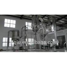 Luftstrom Trocknungsmaschine