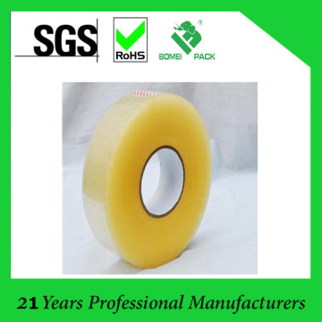 High Quality Hot Melt Adhesive Tape