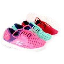 Zapatos deportivos de estilo nuevo para niños / niños (SNC-58020)