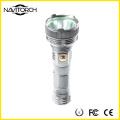 Ручной аварийный Лампа Osnam светодиодный Handlight (НК-2664)