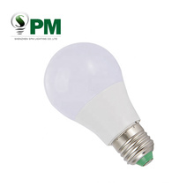 Best Selling e7 led bulb With Favorable Discount