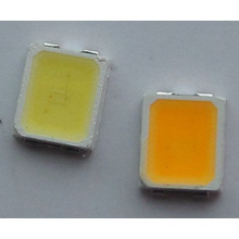 Lente de cristal de cuarzo de alta calidad 2835 395-400nm UVC LED