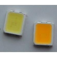Lentille en verre de quartz de haute qualité 2835 395-400nm UVC LED