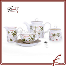 Kedali designs personnalisés en céramique antique en porcelaine en céramique