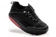 MBT Men`s Chapa Shoes