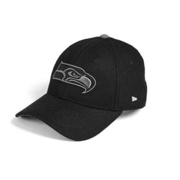 Dark Gray Baseball Hats Plain for Sale