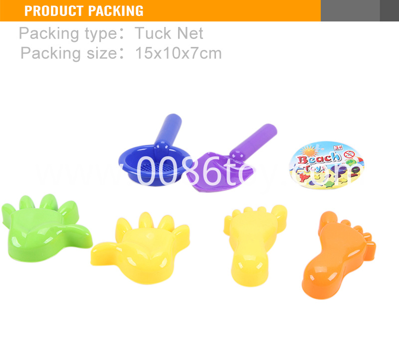 toy kids plastic sand shovels4