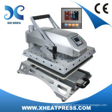 T-Shirt Hot Press Machine Digital T Shirt Printing Machiine