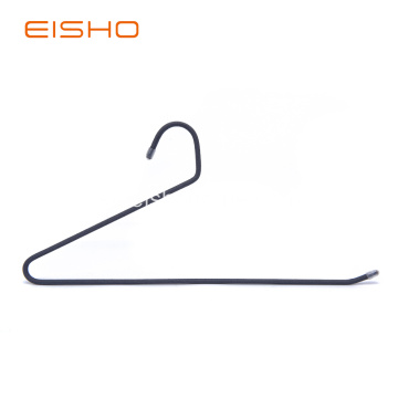 EISHO Easy Metal Pantalones Perchas Toallas Perchas