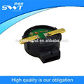 MS0927 + 2705SA passiver Mini-Summer SMD magnetischer Buzzer 5V Bestseller