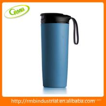 Tasses à café promotionnelles personnalisées