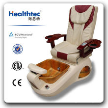 Wholesale Massage Pedicure Chairs (C103-18-D)