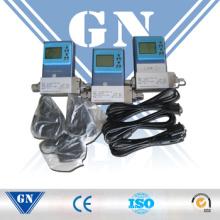 Medidor de flujo másico de gas nuevo estilo (CX-MFC-XD-600)