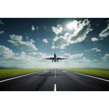 International Logistics of Africa Line Recommendation