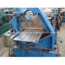 C200 Effective Width 200 Anode Plate Roll Forming Machine
