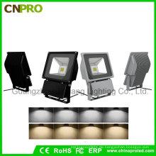 Handels-LED Flutlicht der hohen Verkaufs-hohen Leistung 70W