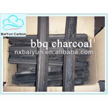 charbon de bois barbecue à vendre