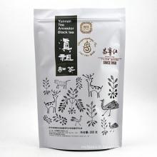 Thé yunnan dian hong thé noir super petit pilochun thé lâche thé rouge thé chaud pour l'hiver