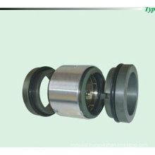Burgmann Standard Mechanical Seal for Double End (HUU803)