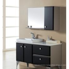 PVC Bathroom Cabinet (zhuv)