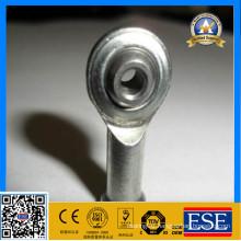 High Precision Spherical Plain Joint Bearings Si3t/K