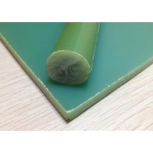 Epoxy Glass Fabric Laminated Sheet Hgw 2372.2