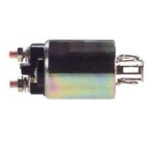 Magnetventil switch, SS-1224,66-8113