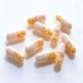 Pharmaceuticals Drugs Cryptococcosis Fluconazole Capsule