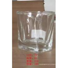 Высокое качество Необычные стеклянные чашки стаканы стекла Kb-Hn07709