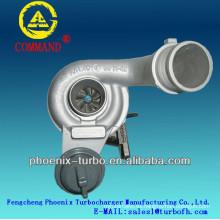 Turbina Renault F9Q730 GT1544 700830-0001 Turbo 7700107795 7700108030