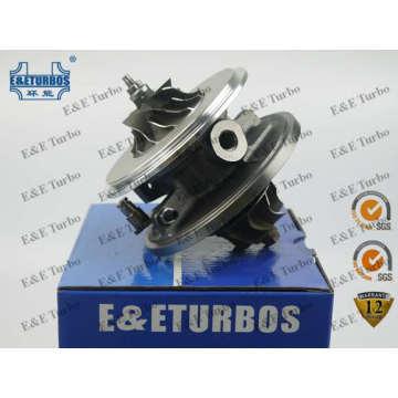 GT1749V(S2) 703890 CHRA /Turbo Cartridge for Turbo 712077-0001 A4/A6 TDI