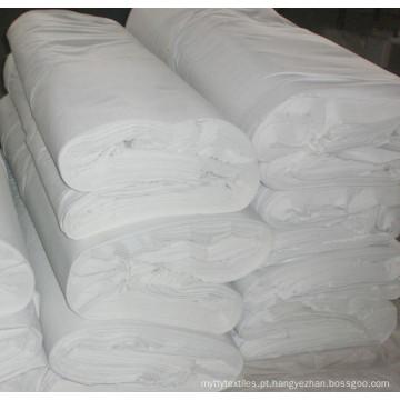 """Tecidos de algodão puro de calicut C 32 * 32 66 * 64 63 """""""
