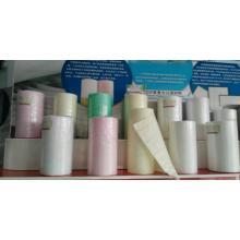 Colector de polvo Bolsa de filtro Medios