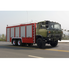 DONGFENG 6x6 Citerne extinctrice