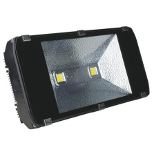 Square 200W COB outdoor led flood light IP65 made in China
