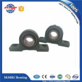 Agricultural Machinery Bearing (UCP216) Heavy Bearing Housing