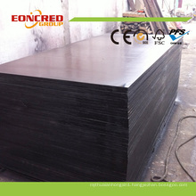 Waterproof Film Faced Plywood / Marine Plywood