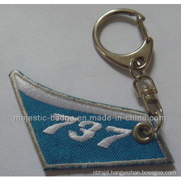 Custom Keychain (Hz 1001 K035)