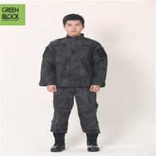 Uniform / Militär Uniform / Armee Uniform