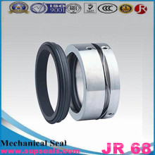 Sello mecánico Latty T510 Roplan 800/850 Sello Roten 7k Seal Sterling 280 Seal