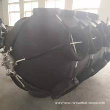 yokohama pneumatic fenders deck fittings and equipments for new ship