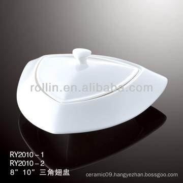Large soup bowls,hotel used soup bowl, ceramic soup bowl