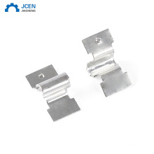 Custom small sheet metal parts processing