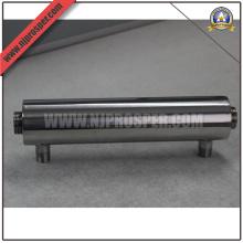 Alojamiento del esterilizador de acero inoxidable (YZF-UVS17)
