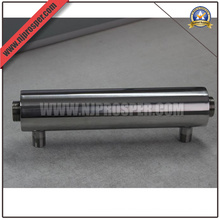 Alojamento de esterilizador de aço inoxidável (YZF-UVS17)