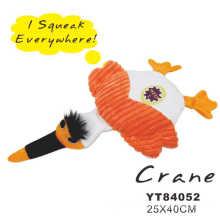 Fabricante Grane juguete de la forma del niño (YT84052)