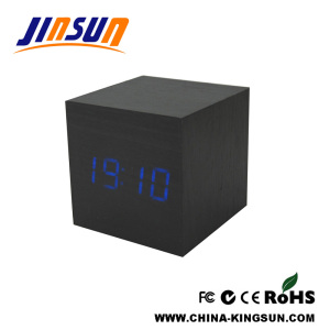 Low Price Small Led Digital Alarm Clock
