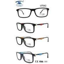 Ultem Brillen Rahmen für Männer Frau (UT062)