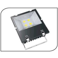 COB LED-Scheinwerfer (FDL09-B)